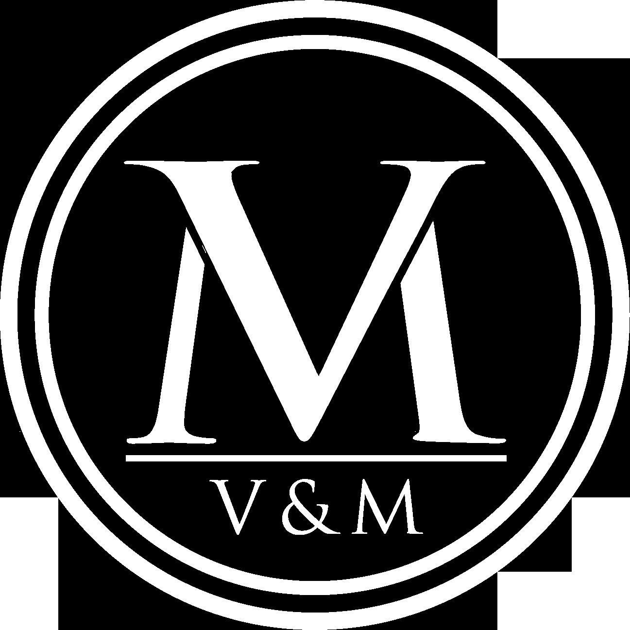 V&M Development
